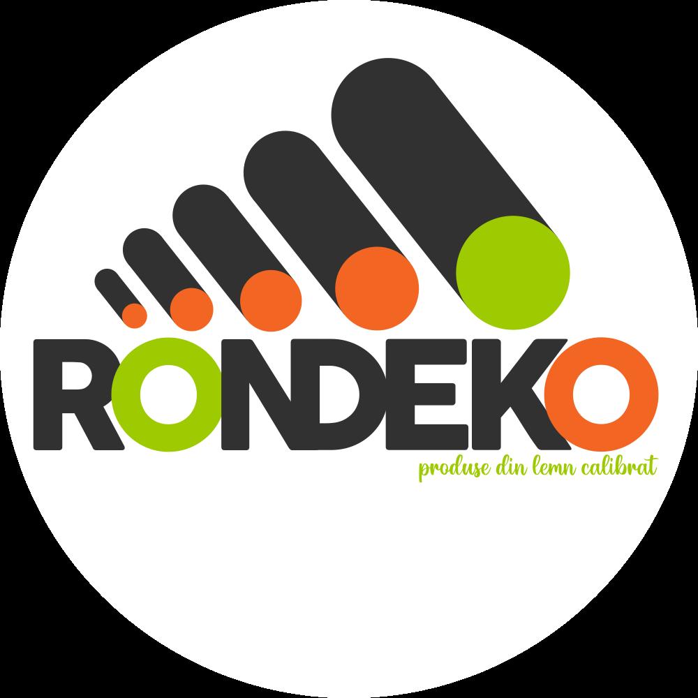 logo rondeko export2